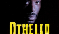 Othello (Eamonn Walker)