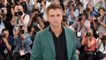 Pattinson e De Niro insieme per Idol's Eye