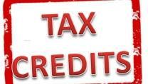 Tax Credits, web serie, fiction, internet, cinema indipendente, credito d'imposta