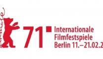 Festival di Berlino 2021