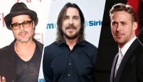 Il cast di The Big Short