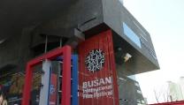 Festival di Busan