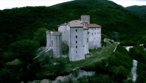 Castello Errante