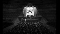 Quarto Potere - Citizen Kane di Orson Welles