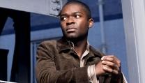 David Oleyowo sarà Martin Luther King