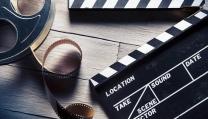 Distribuzione cinematografica