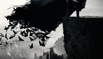 Locandina di Dracula Untold