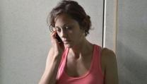 """Marion Cotillard in """"Due giorni, una notte"""" dei fratelli Dardenne"""