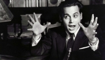 Johnny-Depp-Ed-Wood