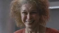 Ellen Burstyn in Requiem for a Dream