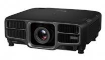 La nuova gamma di videoproiettori Epson