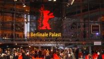 Festival di Berlino