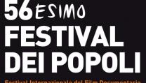 Festival dei popoli 2015