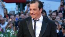 Gabriele Muccino di nuovo a Hollywood con Near Death