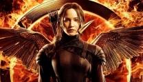 Hunger Games: Il canto della rivolta