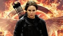 Hunger Games: Il Canto della Rivolta parte 2