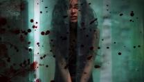 I Saw the Devil di Kim Jee-woon