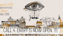 Rome Independent Film Festival