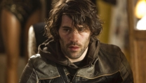"Jalil Lespert dirigerà la serie ""Versailles"""