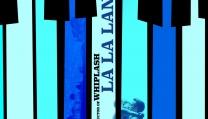 Poster di La La Land