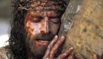 La passione di Cristo