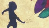 Le madri di Lorenzo - immagine della locandina del film