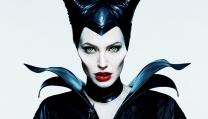 Locandina di Maleficent