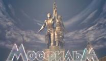 MosFilm