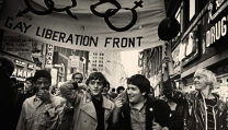 I veri moti di Stonewall
