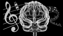 music-sound-video