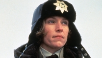 "Frances McDormand in ""Fargo"""