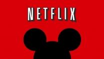 Netflix / Disney