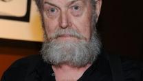 Pat O'Neill