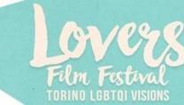 Lovers Film Festival