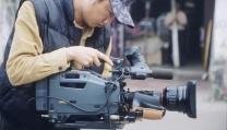 regista indipendente