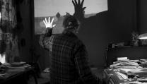 Dont Blink-Robert Frank
