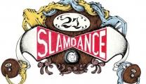 Slamdance 2015