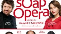 Locandina di Soap Opera