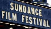 Festival di Sundance