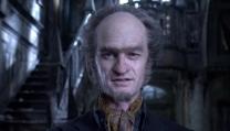 Conte Olaf (Neil Patrick Harris)