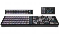 Sony XVS-9000