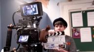 100 consigli per film-maker