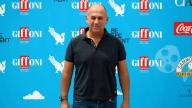 Ferzan Ozpetek al Giffoni Film Festival