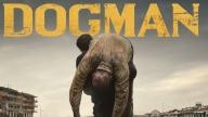 Il poster di Dogman