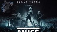 """Muse: Drones World Tour"""