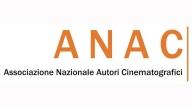 Associazione Nazionale Autori Cinematografici