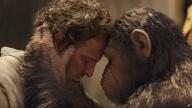 Guerra del pianeta delle scimmie