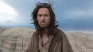 Ewan McGregor in Last Days in the Desert