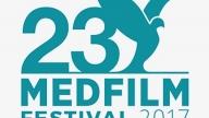 MedFilm Festival 2017