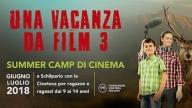 Una vacanza da film 3